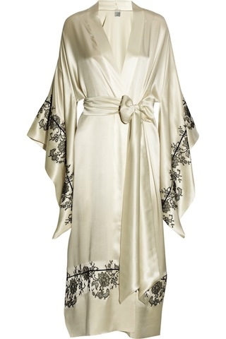 Robes & Dressing Gowns | Edappat Textiles